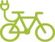 fietsoplaadpunt